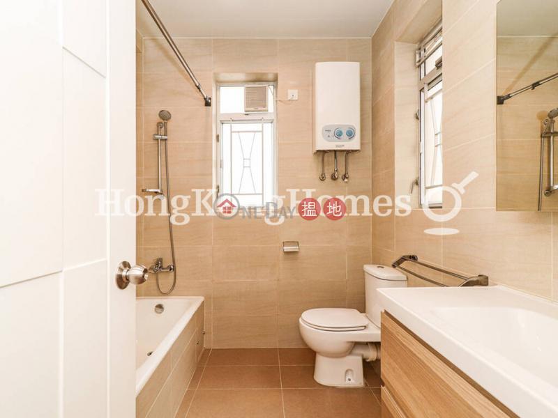 香港搵樓|租樓|二手盤|買樓| 搵地 | 住宅-出租樓盤|端納大廈 - 52號三房兩廳單位出租