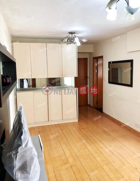 藍灣半島 3座|中層|住宅出售樓盤|HK$ 960萬