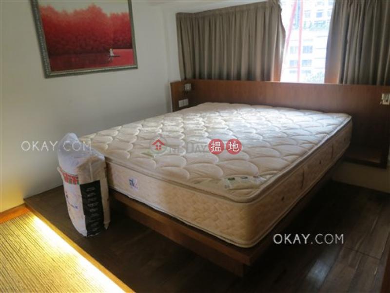 Rare 1 bedroom in Mid-levels West | Rental 12 Bonham Road | Western District, Hong Kong | Rental | HK$ 31,000/ month