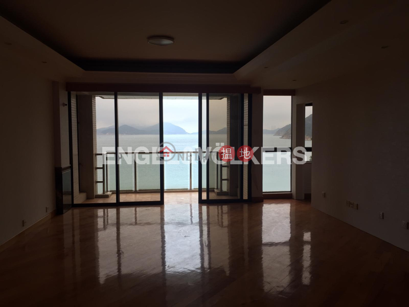 Property Search Hong Kong   OneDay   Residential   Rental Listings, 3 Bedroom Family Flat for Rent in Repulse Bay