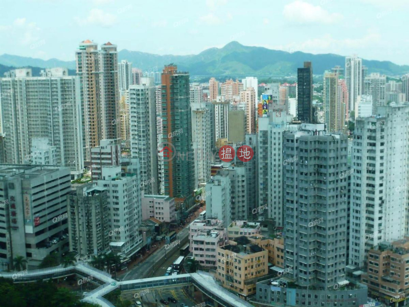 Sun Yuen Long Centre Block 1 | 2 bedroom High Floor Flat for Sale | Sun Yuen Long Centre Block 1 新元朗中心1座 Sales Listings