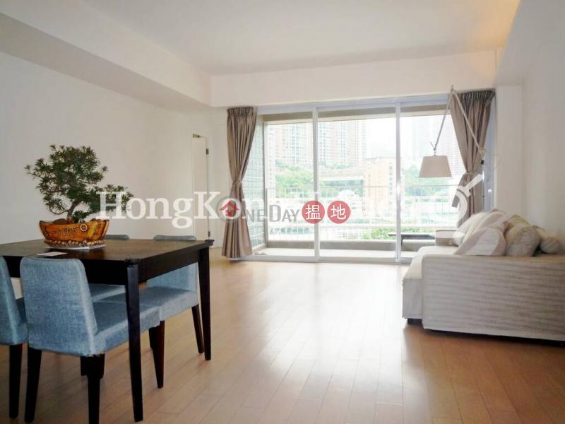 HK$ 1,750萬 摩理臣山道76號灣仔區摩理臣山道76號兩房一廳單位出售