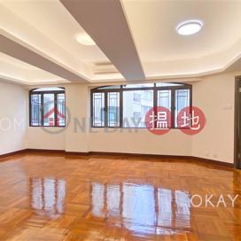 Nicely kept 3 bedroom in Wan Chai | Rental