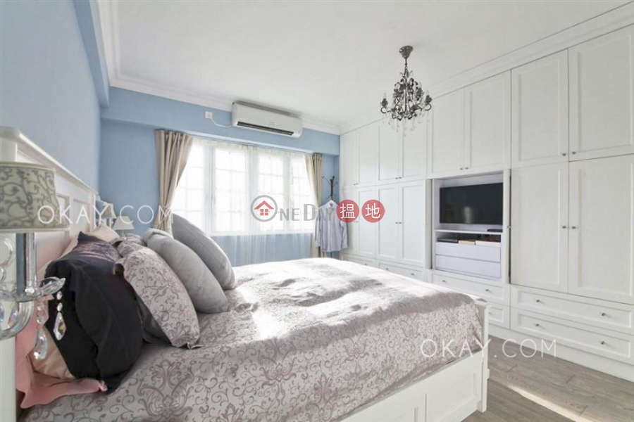Elegant 3 bedroom with parking | For Sale 550-555 Victoria Road | Western District Hong Kong Sales, HK$ 26.48M