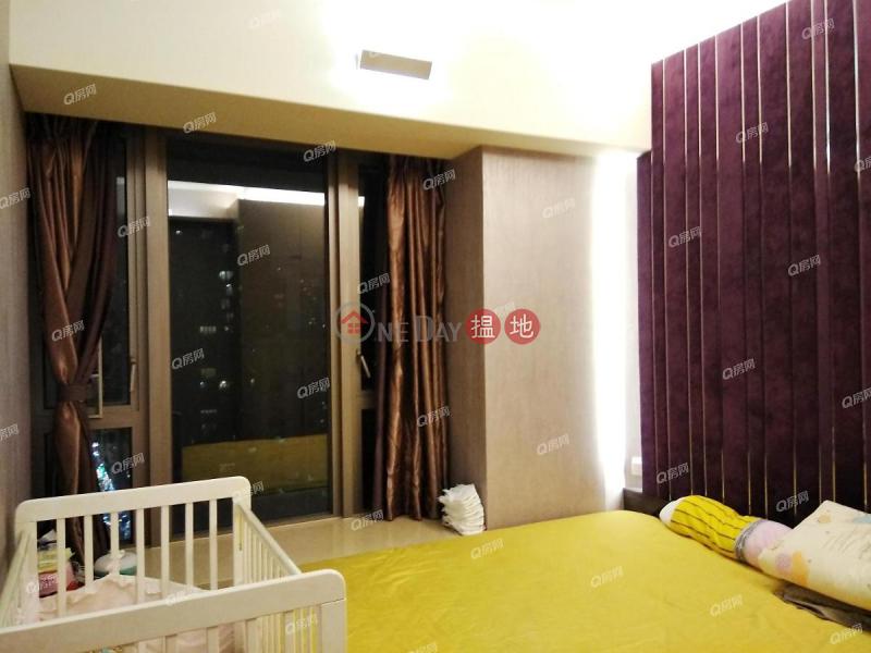 Grand Austin Tower 5A | 3 bedroom Mid Floor Flat for Sale | Grand Austin Tower 5A Grand Austin 5A座 Sales Listings