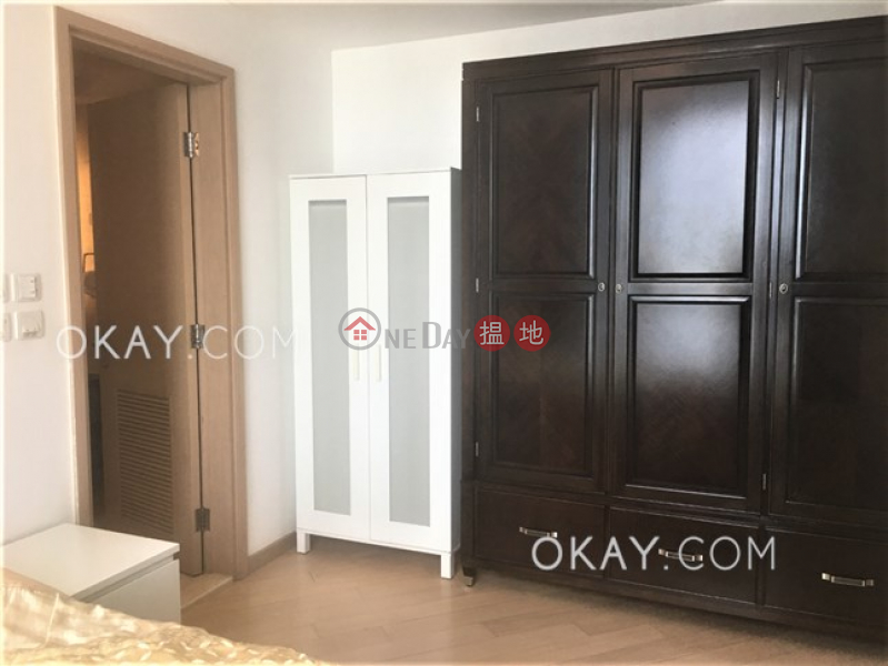 Stylish 3 bedroom with harbour views | For Sale | The Cullinan Tower 21 Zone 6 (Aster Sky) 天璽21座6區(彗鑽) Sales Listings