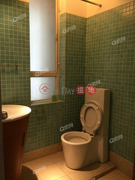 Star Crest | Middle Residential, Rental Listings, HK$ 60,000/ month