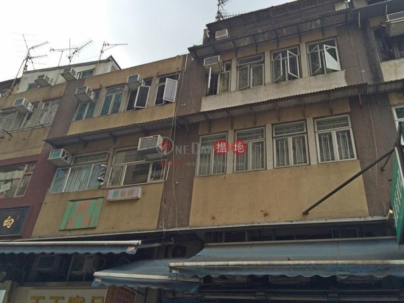 新成路87號 (San Shing Avenue 87) 上水 搵地(OneDay)(2)