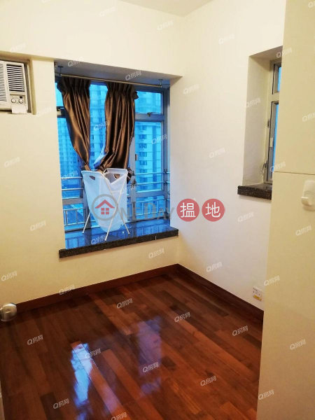 Tower 5 Phase 1 Metro City | 2 bedroom Low Floor Flat for Sale | Tower 5 Phase 1 Metro City 新都城 1期 5座 Sales Listings