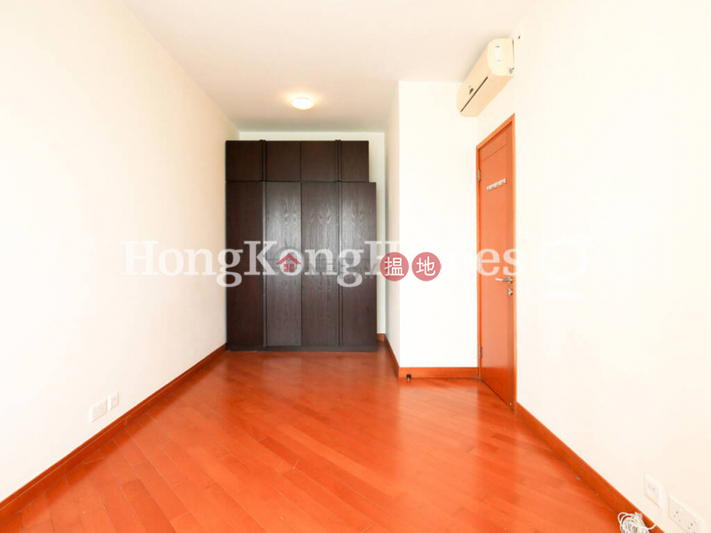 HK$ 36,000/ month   Phase 6 Residence Bel-Air, Southern District 2 Bedroom Unit for Rent at Phase 6 Residence Bel-Air