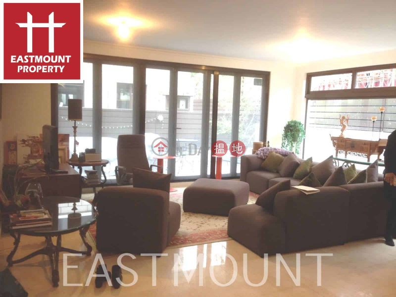 Property Search Hong Kong | OneDay | Residential Rental Listings Sai Kung Village House | Property For Rent or Lease in La Caleta, Wong Chuk Wan 黃竹灣盈峰灣-Convenient | Property ID:2180