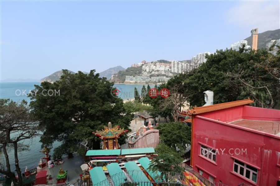 Splendour Villa Low Residential, Sales Listings, HK$ 35M