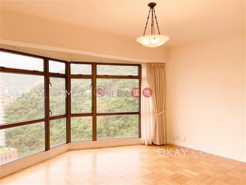 香港搵樓|租樓|二手盤|買樓| 搵地 | 住宅-出租樓盤|3房2廁,實用率高,星級會所《竹林苑出租單位》