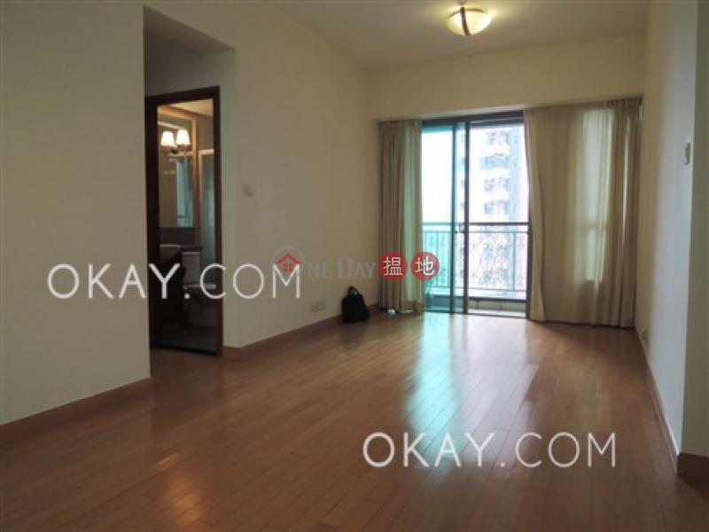 香港搵樓|租樓|二手盤|買樓| 搵地 | 住宅|出租樓盤|3房2廁,可養寵物,露台《柏道2號出租單位》