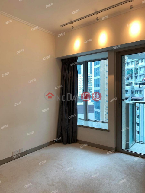 The Avenue Tower 5 | 2 bedroom Mid Floor Flat for Rent|The Avenue Tower 5(The Avenue Tower 5)Rental Listings (XGGD794900124)_0