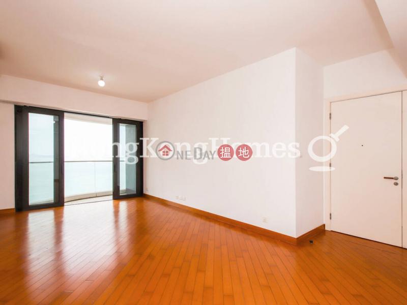 貝沙灣6期三房兩廳單位出售688貝沙灣道   南區香港-出售HK$ 3,400萬