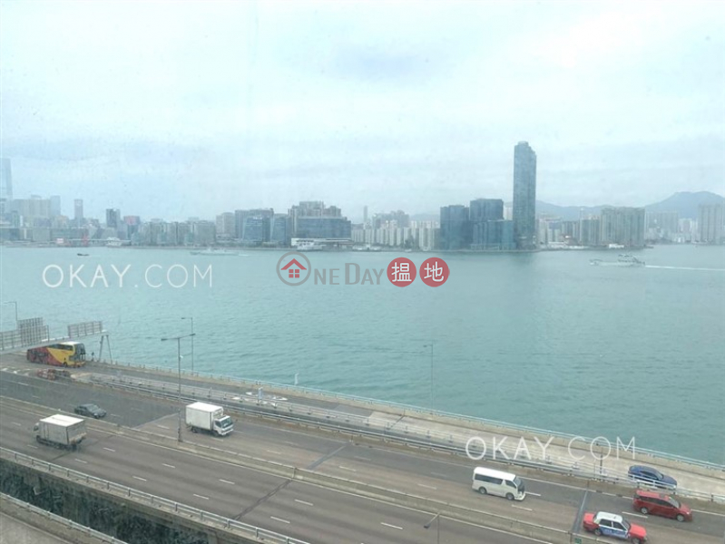 Lovely 3 bedroom in North Point | Rental, Provident Centre 和富中心 Rental Listings | Eastern District (OKAY-R51418)