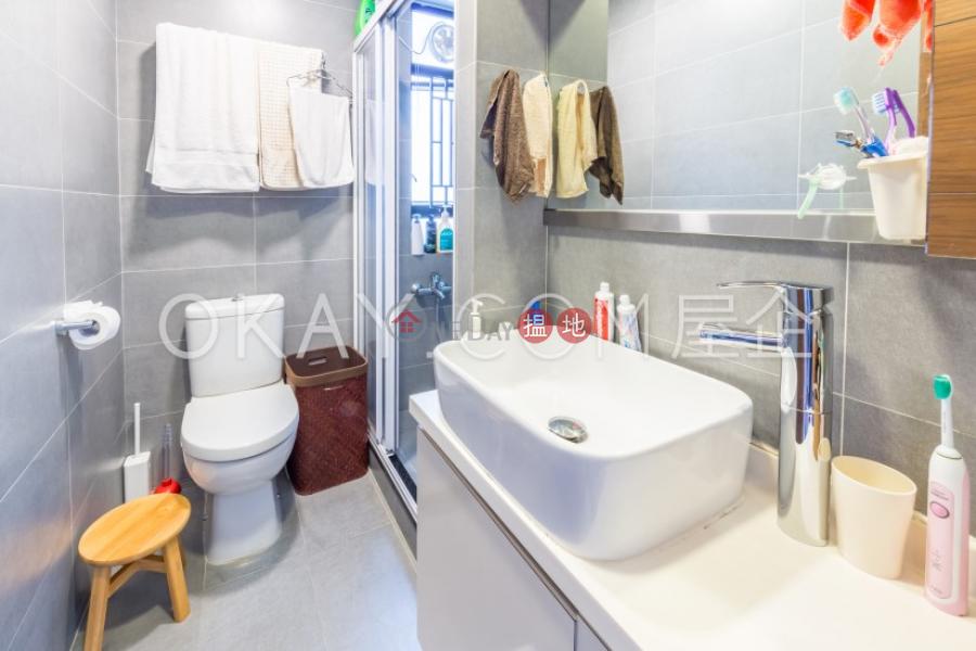Unique 2 bedroom in Pokfulam | For Sale 180 Pok Fu Lam Road | Western District | Hong Kong Sales, HK$ 13M