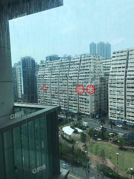 御金‧國峰|低層|住宅|出售樓盤-HK$ 730萬