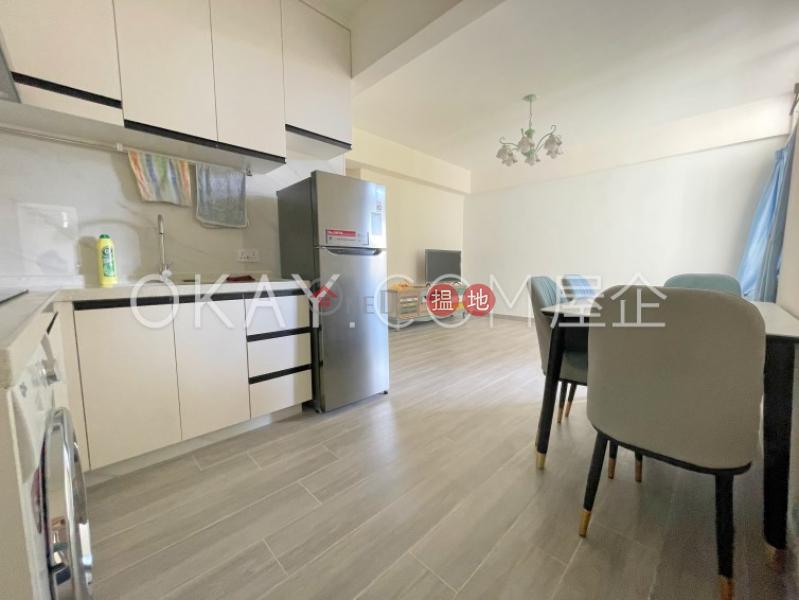 Generous 3 bedroom in Causeway Bay   For Sale   440-446 Jaffe Road   Wan Chai District Hong Kong Sales HK$ 9.8M