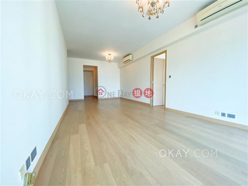 深灣 8座-低層|住宅出租樓盤-HK$ 65,000/ 月
