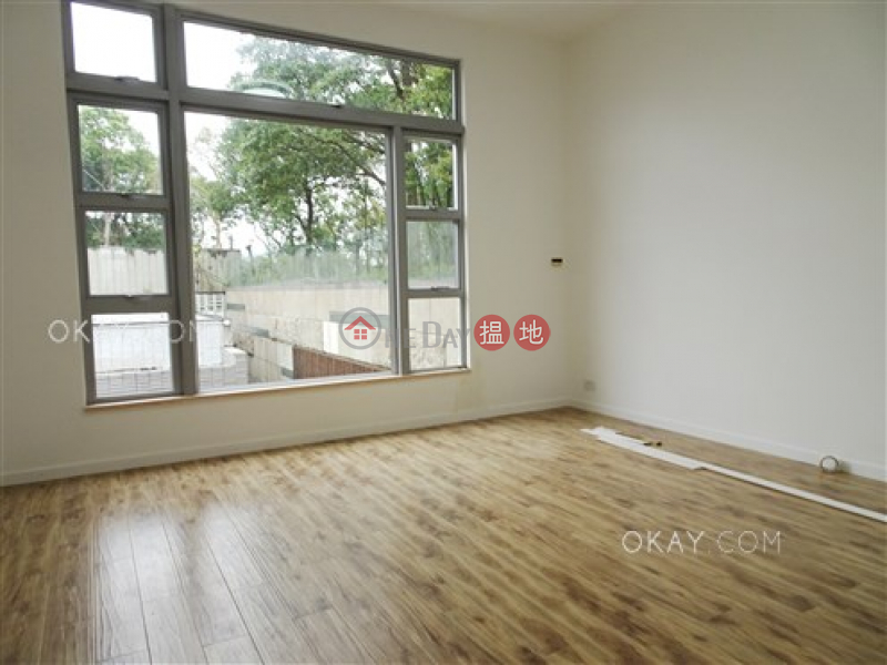 4房3廁,海景,連車位,露台《溱喬座出租單位》|溱喬座(The Giverny House)出租樓盤 (OKAY-R285753)
