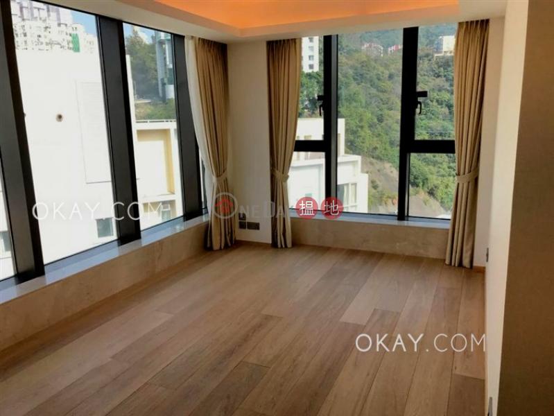 3房2廁,極高層,露台《壹鑾出租單位》|壹鑾(Regent Hill)出租樓盤 (OKAY-R294590)