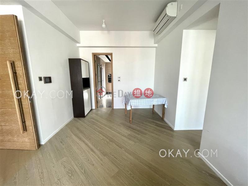 HK$ 80,000/ 月|柏傲山 6座-東區|4房2廁,星級會所,露台柏傲山 6座出租單位