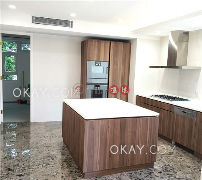 Property Search Hong Kong | OneDay | Residential Rental Listings Rare 5 bedroom with rooftop & parking | Rental