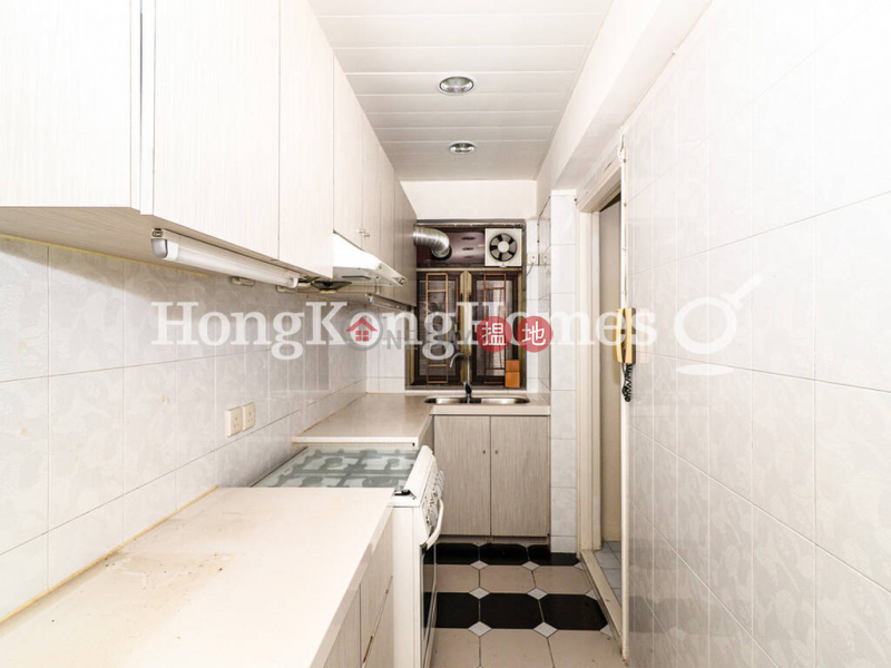 HK$ 53,000/ month   Sik King House Wan Chai District 3 Bedroom Family Unit for Rent at Sik King House
