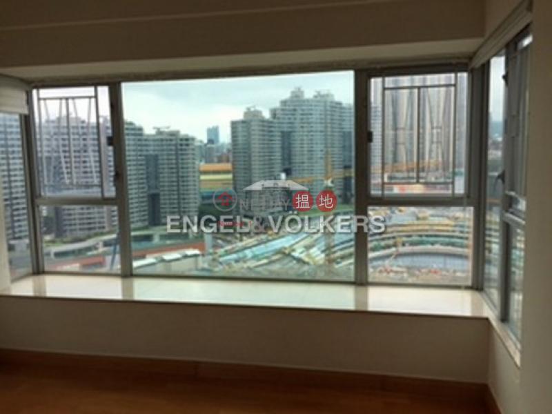 漾日居1期1座|高層住宅-出租樓盤|HK$ 55,000/ 月