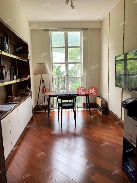 Botanica Bay, 洋房8全棟大廈住宅|出售樓盤-HK$ 1億
