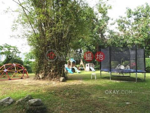 3房2廁,實用率高,連車位Taoloo Villa出租單位 Taoloo Villa(Taoloo Villa)出租樓盤 (OKAY-R63964)_0