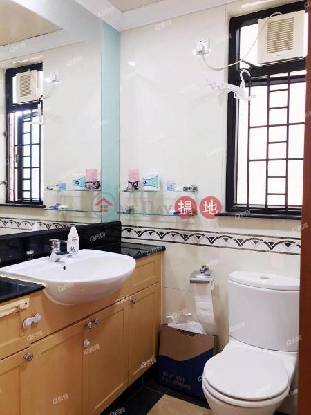Villa Premiere Block 3 | 2 bedroom High Floor Flat for Rent 100 Fung Cheung Road | Yuen Long | Hong Kong | Rental, HK$ 14,500/ month