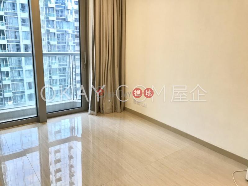 本舍-低層住宅出租樓盤HK$ 25,800/ 月
