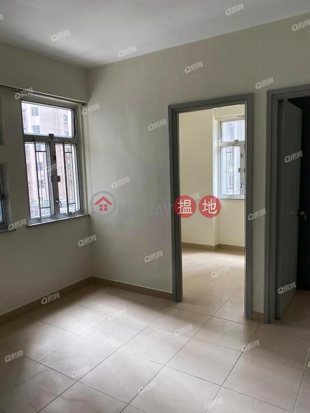 Block 2 Hong Wah Mansion Low Residential Rental Listings | HK$ 13,000/ month