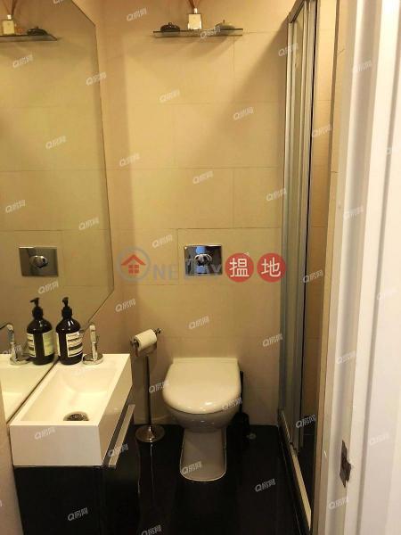 香港搵樓|租樓|二手盤|買樓| 搵地 | 住宅|出售樓盤投資首選,身份象徵,地段優越《樂信臺買賣盤》