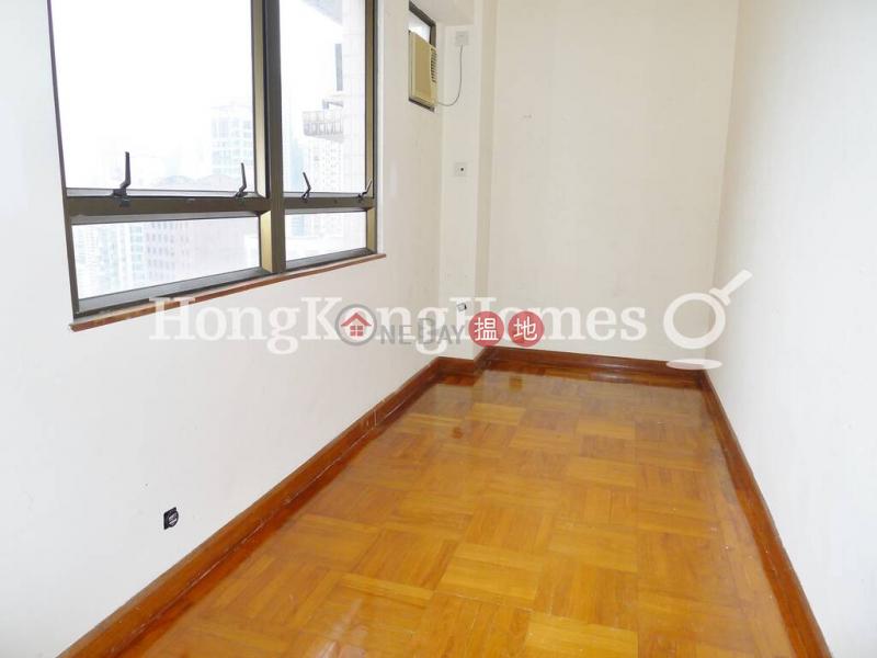 2 Old Peak Road | Unknown Residential Rental Listings HK$ 67,000/ month
