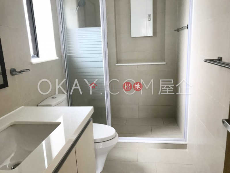 Property Search Hong Kong | OneDay | Residential, Rental Listings Efficient 3 bedroom in Happy Valley | Rental