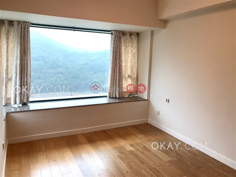 Property Search Hong Kong | OneDay | Residential Rental Listings Luxurious 4 bedroom on high floor with balcony | Rental