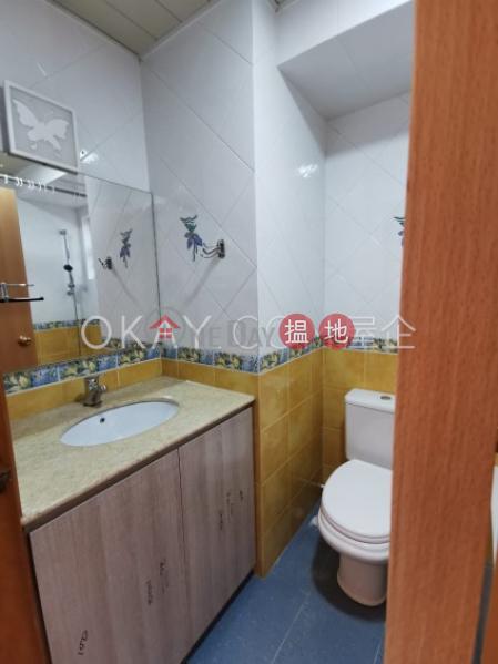 Charming 3 bedroom in Kowloon Tong | Rental | Beacon Heights 畢架山花園 Rental Listings