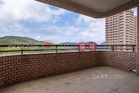 4房3廁,實用率高,星級會所,連車位《陽明山莊 眺景園出租單位》|陽明山莊 眺景園(Parkview Corner Hong Kong Parkview)出租樓盤 (OKAY-R8821)_0