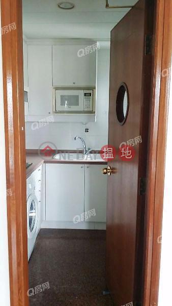新都城 2期 8座|中層住宅|出租樓盤HK$ 15,800/ 月