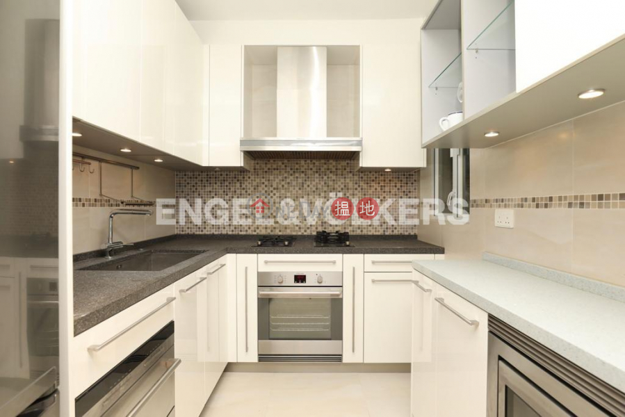 Property Search Hong Kong | OneDay | Residential, Sales Listings | 2 Bedroom Flat for Sale in Discovery Bay