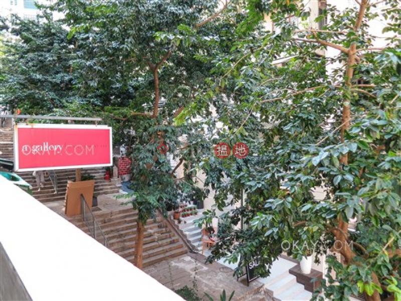 Elegant 2 bedroom with terrace & balcony | For Sale | 6 Mee Lun Street 美輪街6號 Sales Listings