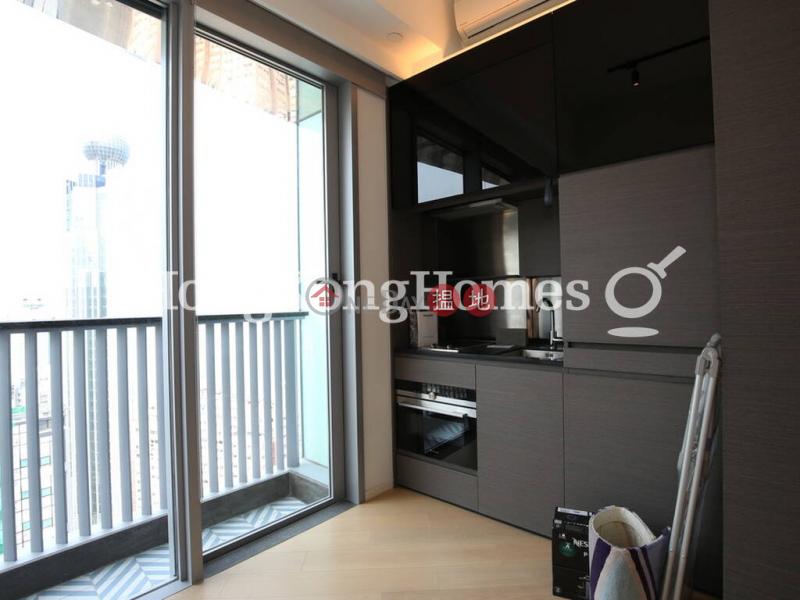 HK$ 7.28M Artisan House, Western District, Studio Unit at Artisan House | For Sale
