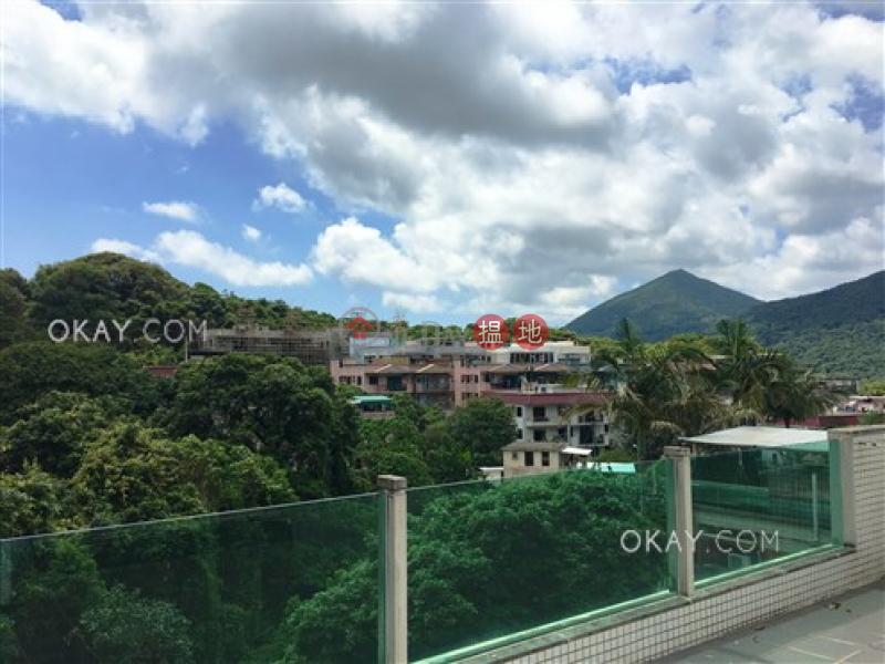 Property Search Hong Kong | OneDay | Residential | Sales Listings Luxurious 4 bedroom with rooftop, balcony | For Sale