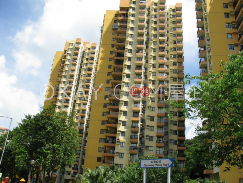 愉景灣 3期 康慧台 康和閣-低層-住宅出租樓盤HK$ 32,000/ 月