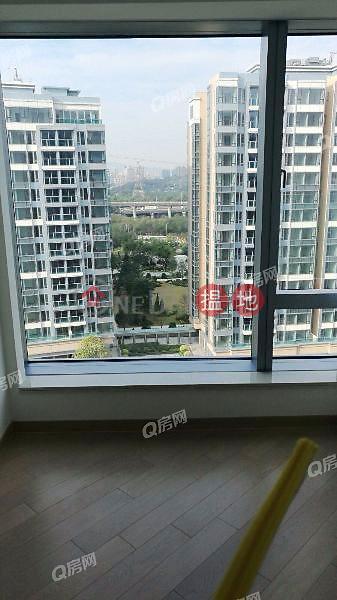 HK$ 17,000/ month Park Circle, Yuen Long, Park Circle | 2 bedroom High Floor Flat for Rent