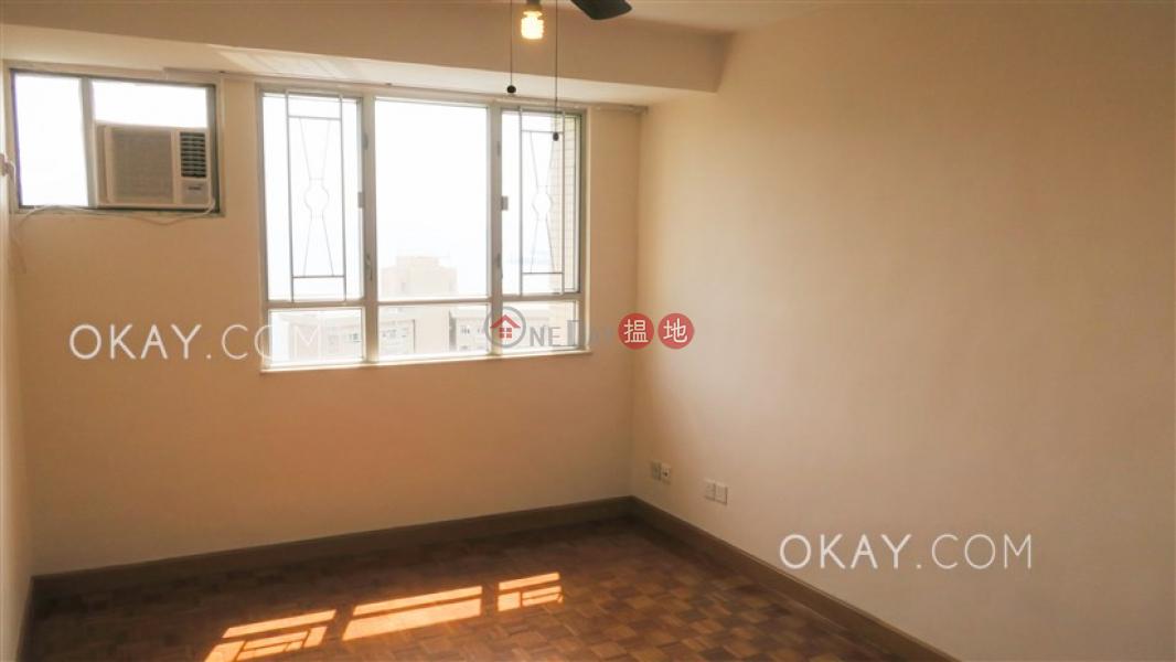 Block 45-48 Baguio Villa Low, Residential | Rental Listings, HK$ 55,000/ month
